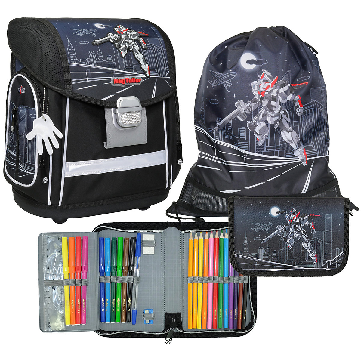 School Bags MAGTALLER 11154876 schoolbag backpack knapsacks orthopedic bag for boy and girl animals flower sprints school bags magtaller 11154976 schoolbag backpack knapsacks orthopedic bag for boy and girl animals flower sprints