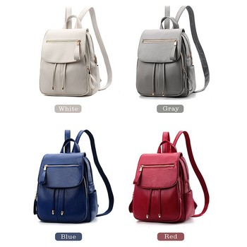 LIKETHIS Backpack TFZ501 for drop shipping фото