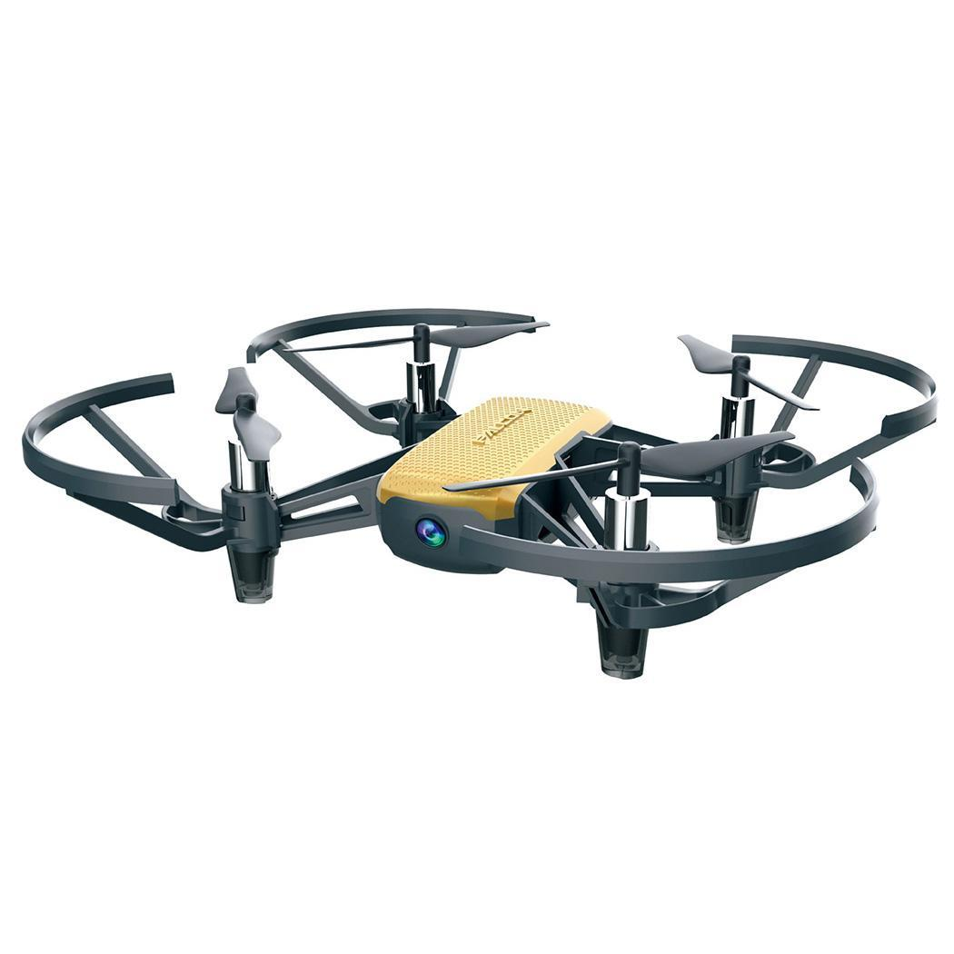 30W with Fixed Height Photography Long Service Life Drone30W with Fixed Height Photography Long Service Life Drone