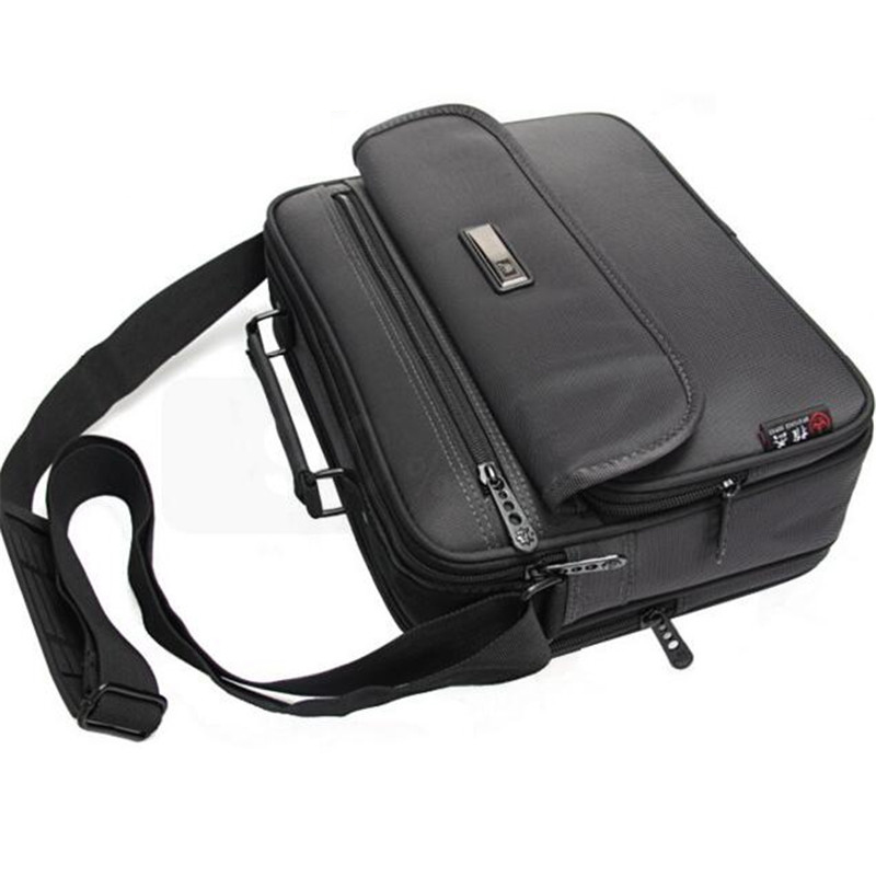Men Laptop Bag For Hp Lenovo Dell Ipad Acer 11