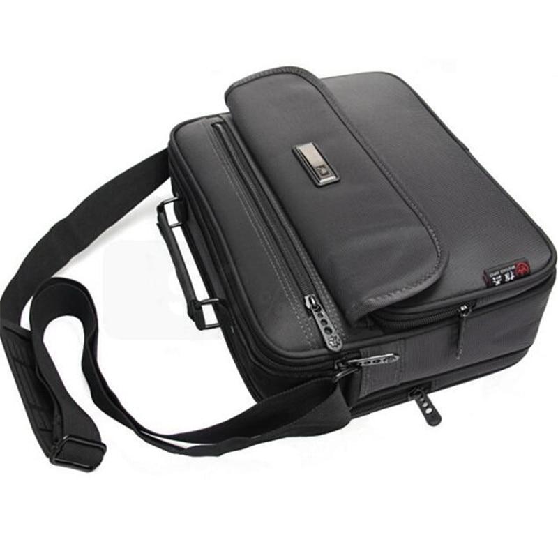 Men Laptop Bag For Hp Lenovo Dell Ipad Acer 11