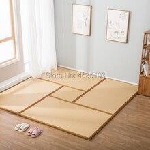 Матрас 50x150 см, матрас в японском стиле, нескладной матрас татами, толщина 3 см, напольный матрас, Защита окружающей среды