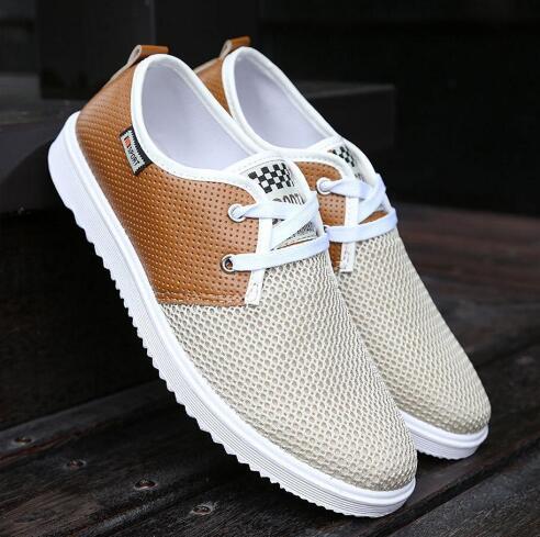 Chaussures Spéciale Pic Respirant Pic Mode Été Zapatos as Casual Offre Homme Tous De Hommes Hombre As Doux Chaussure D'été 2018 qRn5IT8w