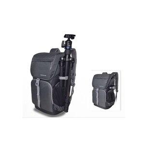 Image 5 - DJI Mavic 2 /Mini/Air 2/Spark Zaino Per Il Trasporto Impermeabile Fotografia Box Case