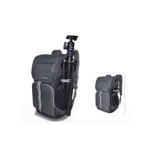 Image 5 - Dji mavic 2/mini/ar 2/faísca mochila transportando caixa caso fotografia à prova dwaterproof água