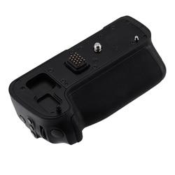 Dmw-Bggh3 Vertical Battery Grip Replacement For Panasonic Lumix Gh3 Lumix Gh4 Digital Slr Camera