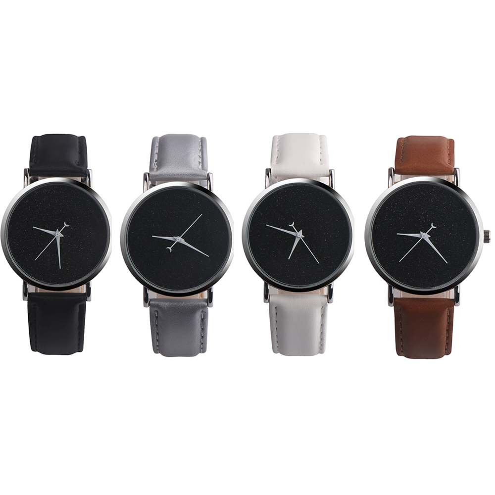 simple-sands-starry-watches-women-pu-leather-quartz-font-b-rosefield-b-font-watch-wrist-ladies-fashion-relogio-feminino-2018-elagant-female