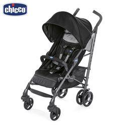 Легкая коляска chicco