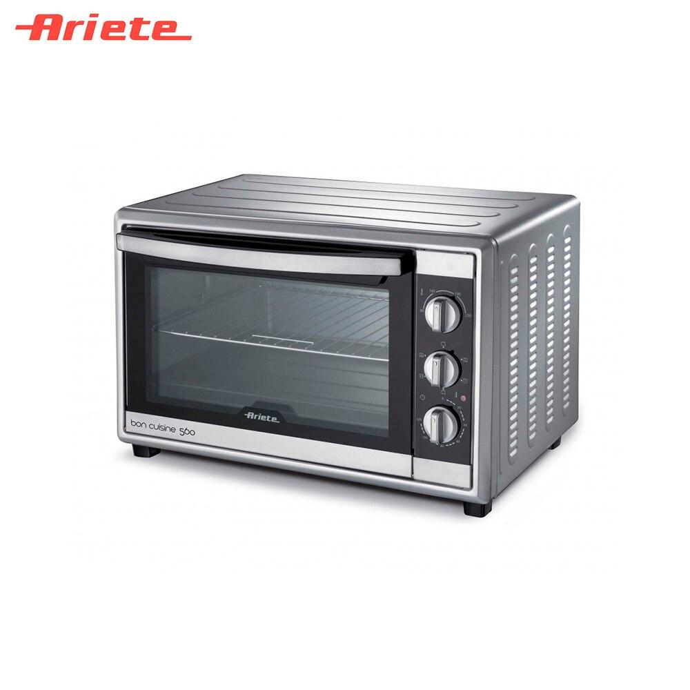Ovens Ariete 8003705115972 Home Appliances Major Appliances ovens ariete 8003705114395 home appliances major appliances