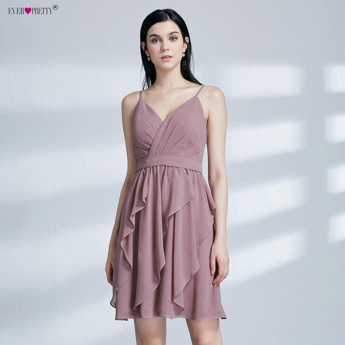 2b610ea74b4f92c В наличии женские новые элегантные вечерние платья короткое ...