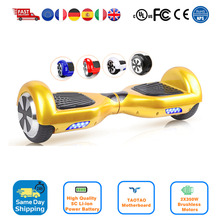 Monociclo Self Balancing Scooter Patin Electrico Oxboard Hoverboard Trottinette Electrique Adulte Patinete Overboord Skate