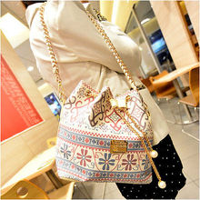 Women Lady Summer Handbag Shoulder Bags Tote Purse Messenger Hobo Bag Storage bags