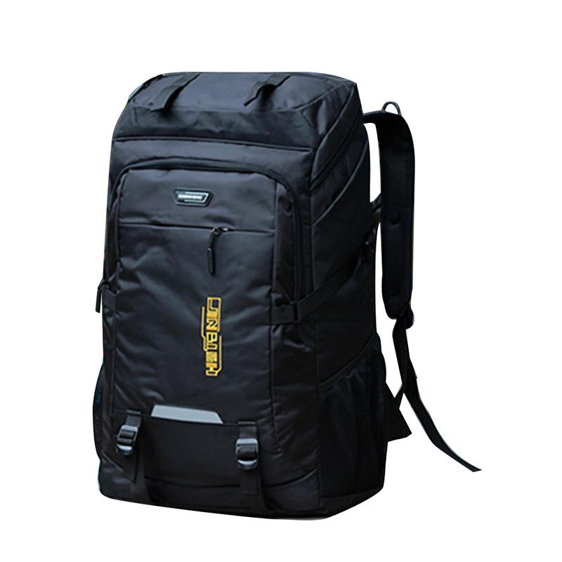 Buy backpacks big capacity and get free shipping on AliExpress.com b38240295d969