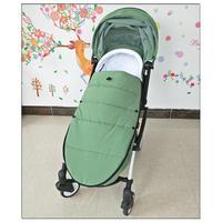 Windproof Baby Sleeping Bag Baby Stroller Sleeping Bag Winter Warm Sleepsacks Robe For Infant Wheelchair Envelopes For Newborns