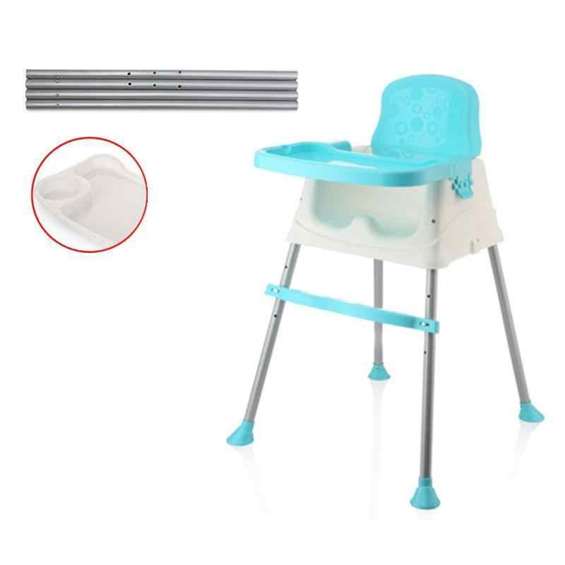 Настольный Песочник Sillon Taburete Poltrona, дизайнерский детский стул silla Cadeira, Fauteuil Enfant