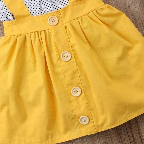conjuntos de roupas pecas minnie manga da crianca