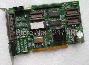 Industrial equipment board 316021060059 MPC-106A/PCI R2M1E MPC-106A/PCI-1-F