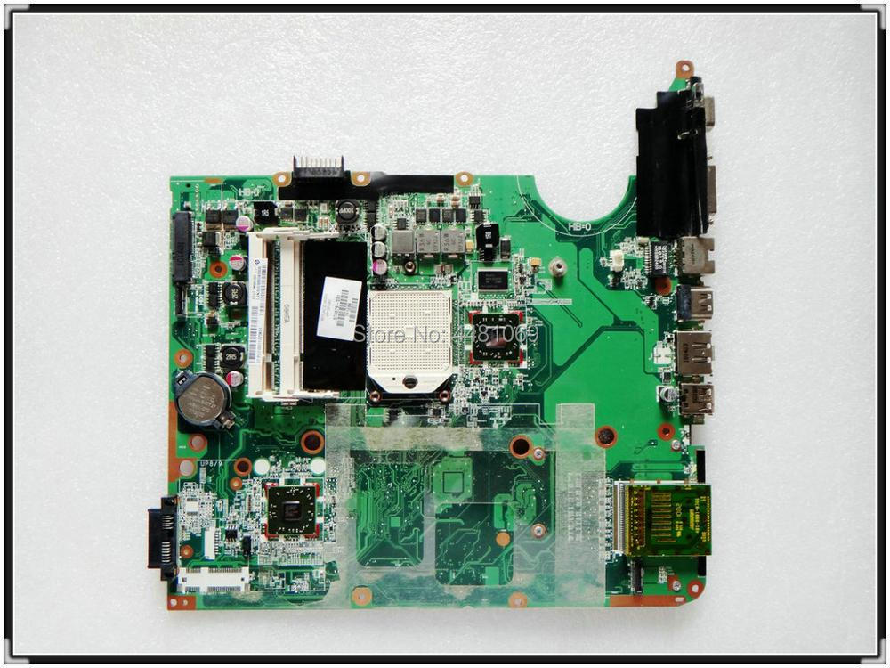 574679-001 for HP Pavilion DV7-3000 DV7-3024CA DV7-3069WM DV7-3164CL DV7-3173NR NOTEBOOK DA0UT1MB6E0 DA0UT1MB6E1 Motherboard 574679-001 for HP Pavilion DV7-3000 DV7-3024CA DV7-3069WM DV7-3164CL DV7-3173NR NOTEBOOK DA0UT1MB6E0 DA0UT1MB6E1 Motherboard