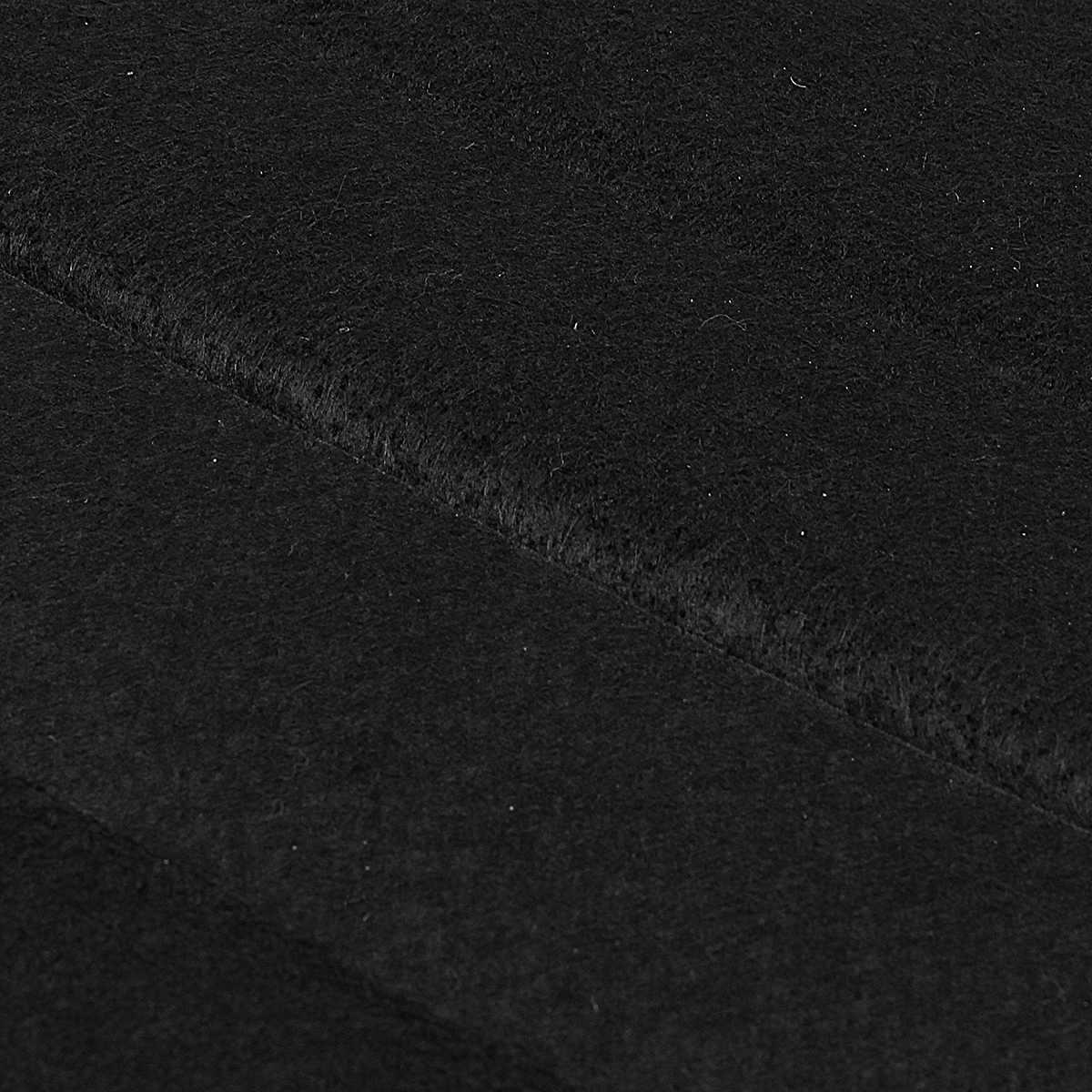 Moteur de capot de tapis d'insonorisation de voiture insonorisant d'isolation de bruit de chaleur pour BMWE90 E91 E92 E93 323i 325i 51487059260 - 6