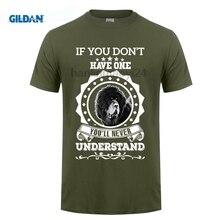 GILDAN If You dont Have One Tibetan Mastiff T-shirt