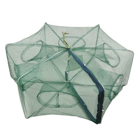 rede de pesca m nylon 3 m estilo