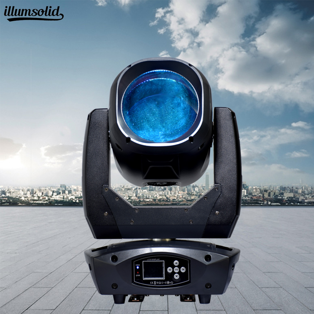 80w moving head stage spot gobo light rgbw led dmx club disco dj party lighting80w moving head stage spot gobo light rgbw led dmx club disco dj party lighting