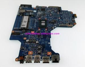 Image 4 - Оригинальная материнская плата 925625 601 925625 001 16875 1 448.0C705.0011 для ноутбука HP 17 17 BS серии 17T BS000, ноутбука, ПК