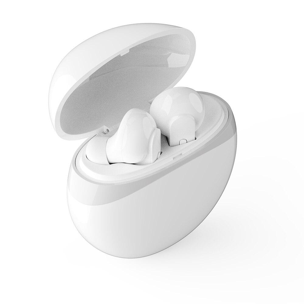 T21TWS Bluetooth 5.0 écouteur sans fil Mini casque Binaural appel casque de haute qualité - 5