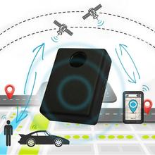 Mini N9 Posizionamento GPS Car Locator Voice Callback Controllo Anti-perso Dispositivo Per Il Bambino di Cura Anti-furto Dispositivo audio Monitor