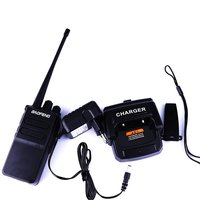 BF 868plus Walkie Talkie VHF UHF Dual Band Handheld Two Way Radio Walkie talkie Radio Communication Equipment