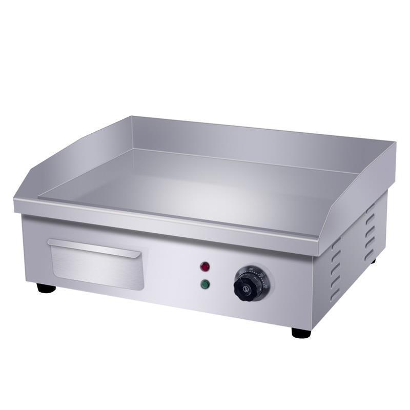 Portable Rôtisserie Barbacoa Portatiles Electrico Churrasqueira gril de barbecue Pour L'extérieur Churrasco Kebab Électrique Asador