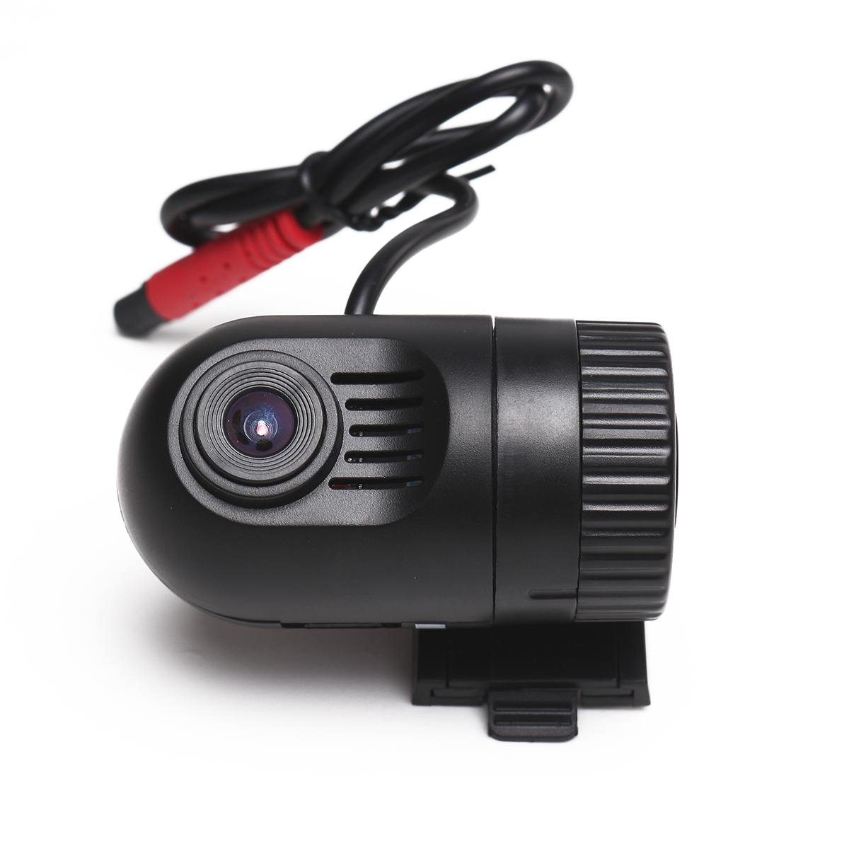 HD DVR Vehicles-Camera Video-Recorder Car-Accessories Dash-Cam Night-Vision Auto-Car