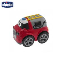 Турбо-машина Chicco Fire Truck 2г+