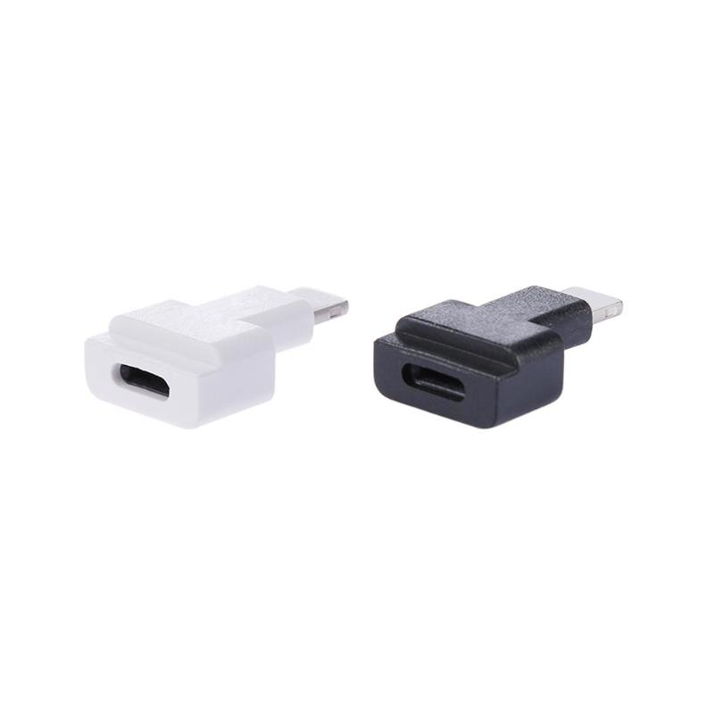 8Pin Male To Female Dock Extender Adapter Connector Converter For IPhone 8X/7/6 Or 8pin Interface Mobile Phones And Tablets