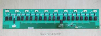 Oryginalny L40DR93 wysokiego napięcia 4H V2358 181 D sprzęt DJ akcesoria tanie i dobre opinie FGHGF 4H V2358 181 D