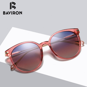 Designer Cat Eye Sunglasses Women Polarized Vintage Luxury Round Polaroid Women Sunglasses Diamond Fashion Sun Glasses Female цена 2017