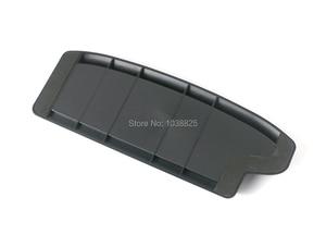 Image 2 - חדש שחור פלסטיק בסיס אנכי Stand מחזיק עבור פלייסטיישן 3 PS3 4000