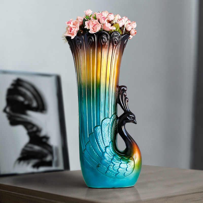 необычные вазы для цветов картинки предназначены для