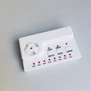 Image 2 - HIDAKA système de sécurité denregistrement vocal