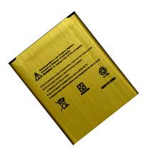 EB-L1G6LLU Replacment Battery for Samsung Galaxy S3 S 3 SIII i9300 i9305 i747 i535 L710 T999 i879 Internal Batteries Accumulator cheap SUPERSEDEBAT 1801mAh-2200mAh Compatible ROHS for Samsung Galaxy i9082 i9128v i9300i i9060 i9308 i9080 no NFC 2850mAh 2100mAh