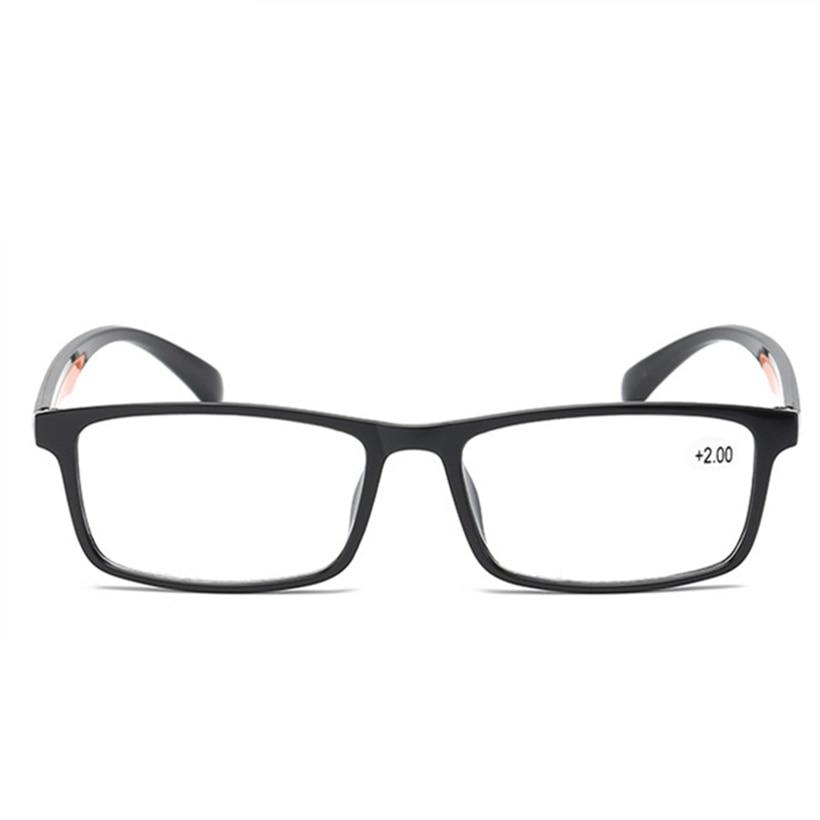 aab26fec8 Mulheres Óculos de Leitura Óculos Para Presbiopia TR90 XojoX Anti-fadiga Do  Vintage Homens Hipermetropia ...
