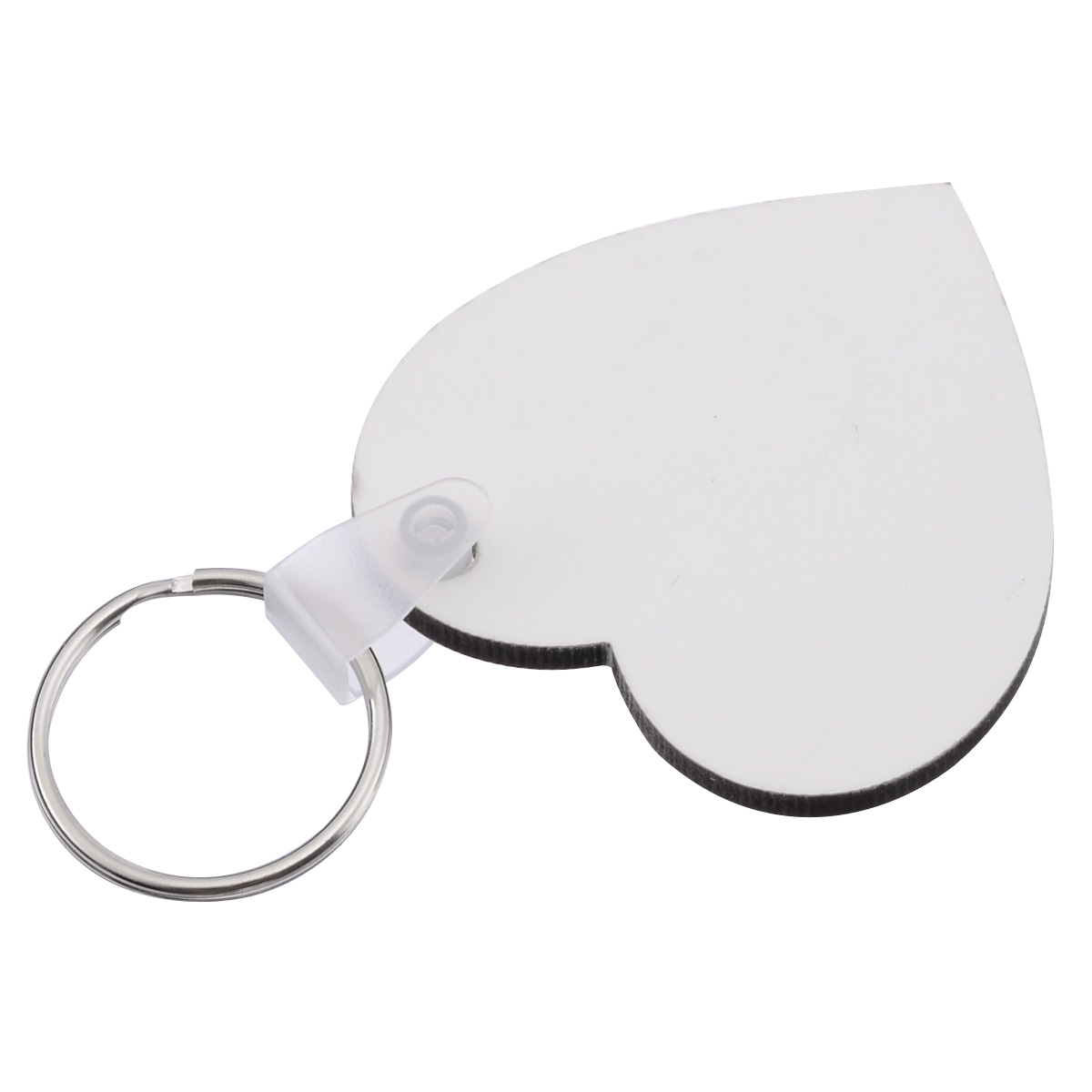 10pcs New Special Heart Blank Board Sublimation Printing Keyrings MDF Sublimation Key Rings For Heat Press Machine10pcs New Special Heart Blank Board Sublimation Printing Keyrings MDF Sublimation Key Rings For Heat Press Machine