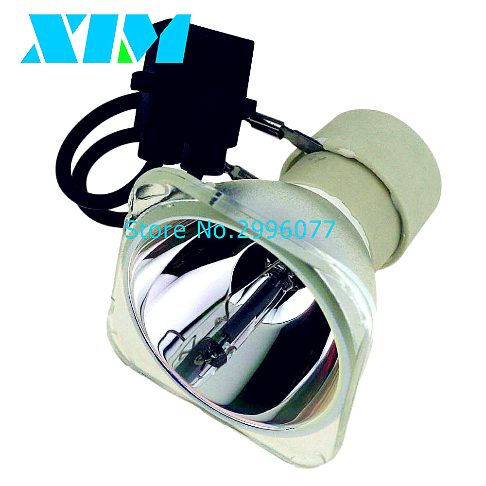 High quality NP13LP NP18LP For NEC NP110  NP115  NP210  NP215  NP216  NP-V230X  NP-V260 Replacement Projector Lamp BULB