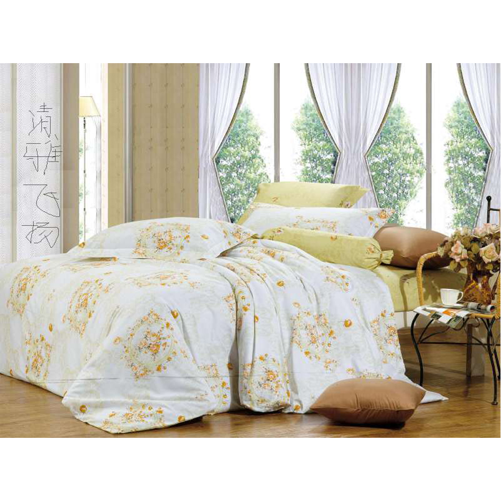 Bedding Set SAILID B-97 cover set linings duvet cover bed sheet pillowcases TmallTS promotion 7pcs baby crib bed linen cotton baby bedding set baby cot girls bedclothes bumper duvet bed cover bed skirt