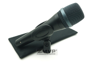 Image 2 - 2pcs/Lots Grade A Quality E935 Professional Performance Dynamic Wired Microphone Super Cardioid 935 Mic For Live Vocals Karaoke