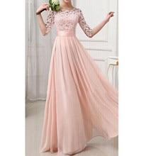 54e01af6345cf Fit and Flare Dress Wedding Dress Promotion-Shop for Promotional Fit ...