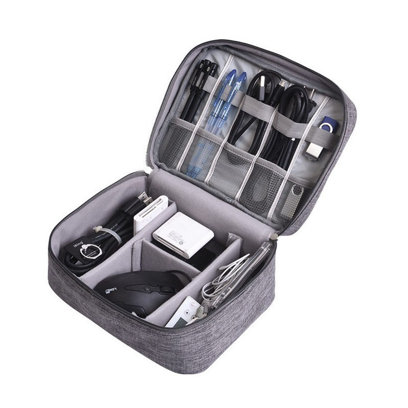 Handy Kabel Handys & Telekommunikation T-phox Micro Usb Kabel Für Xiaomi Redmi Huawei Samsung Micro Usb Telefon Ladekabel Usb Micro Qc3.0 Lade Für Telefon 3a