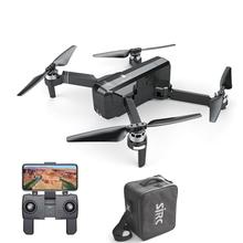 LeadingStar SJRC F11 GPS 5G Wifi FPV With 1080P Camera 25mins Flight Time Brushless Selfie RC Drone Quadcopter