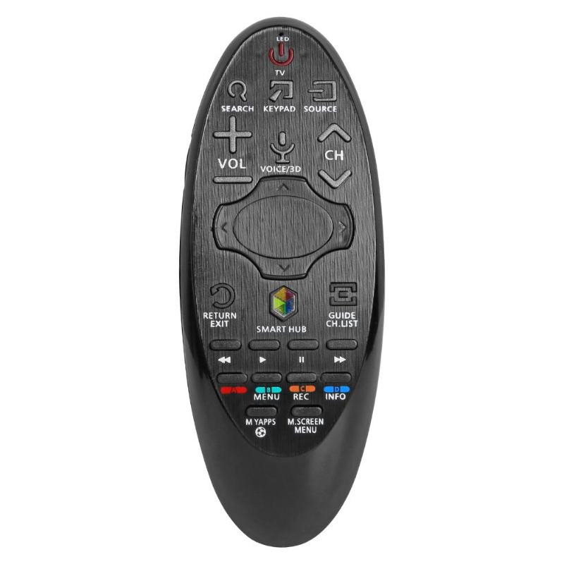 Remote Control Compatible For Samsung And LG Smart TV BN59-01185F BN59-01185D BN59-01184D BN59-01182D(China)
