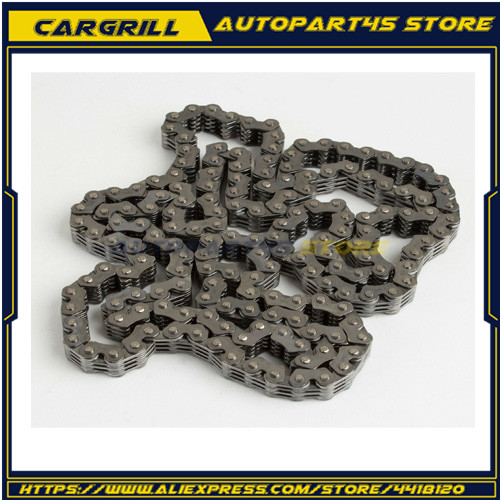 Genuine Acura 14401-PNA-004 Timing Chain